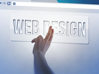 Defining Your Website's Objectives