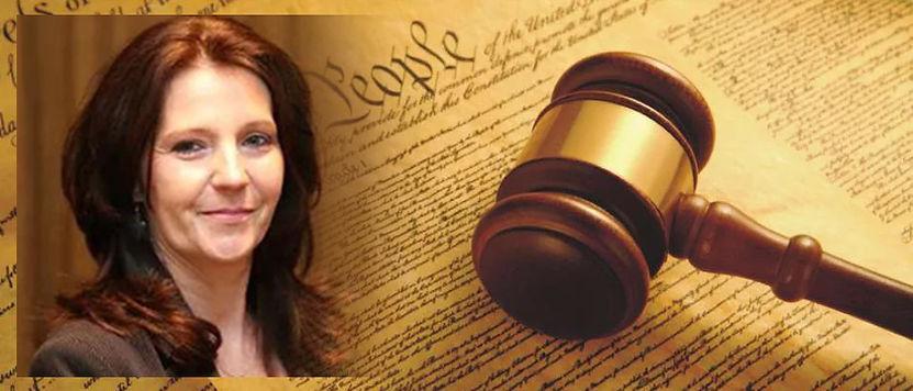 Tammy ABOUT Banner.jpg