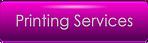 BellStar MEDIA printing services