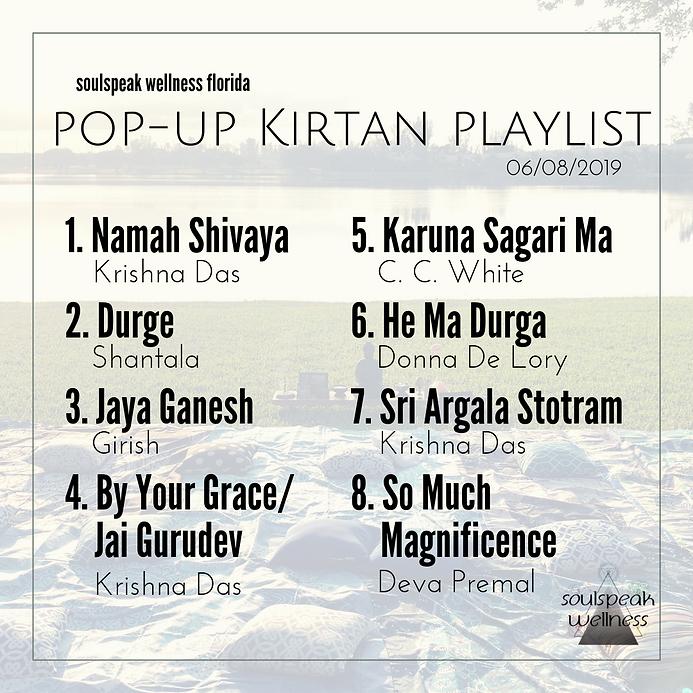 6_8_19 Kirtan Playlist.png