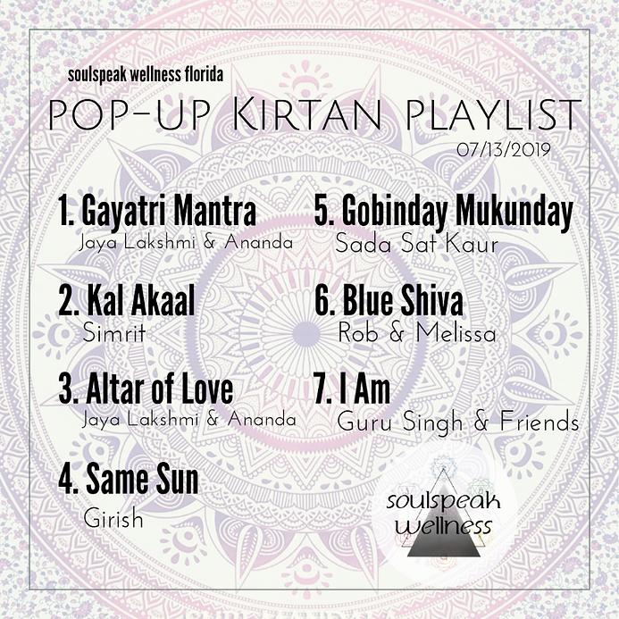 7_13_19 Kirtan Playlist.png