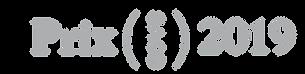 PRIX2019-ARGENT-logo_SACD_edited.png