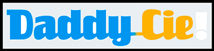 Daddy cie logo Def color 415px.png