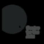 Nia Logo Black_2015 (1).png