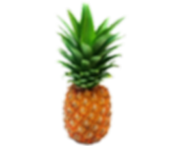 Transparent-Pineapple-PNG.png