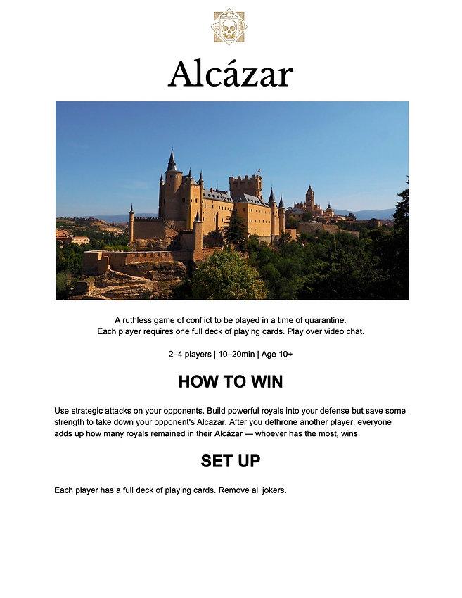 Alcázar_Rules.jpg