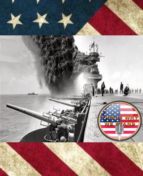 The 75th Anniversary of the Battle of Midway