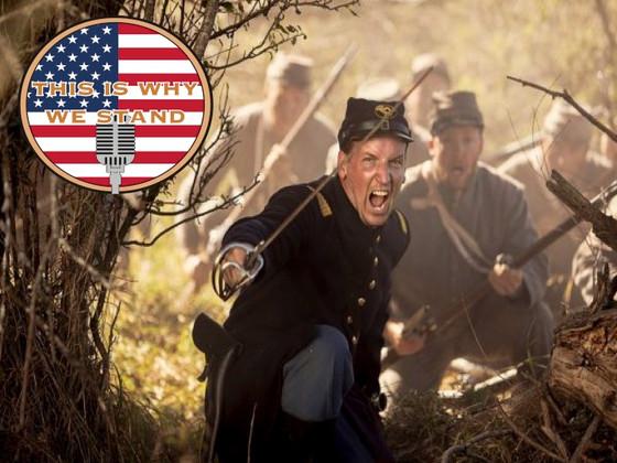 Blood & Fury: America's Civil War
