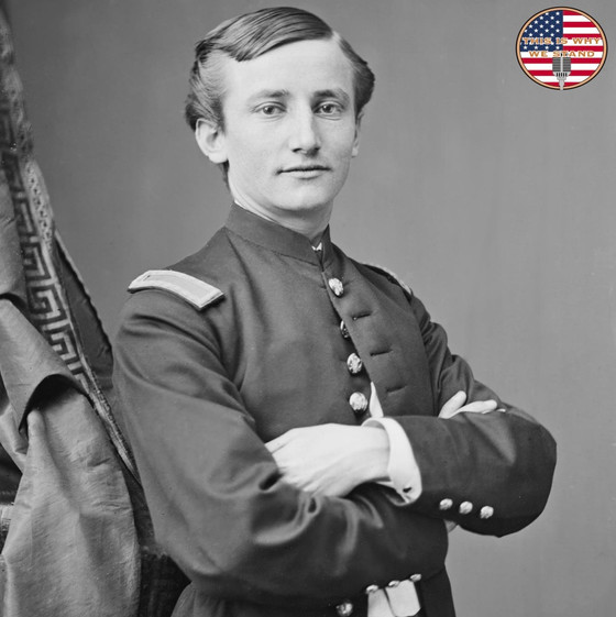 "John Clem: The ""Drummer Boy of Chickamauga"""
