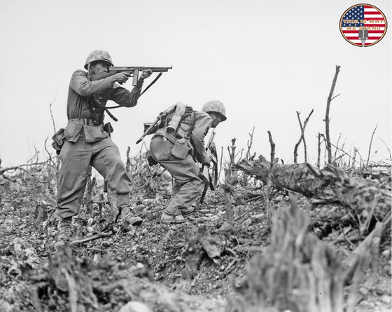 The 75th Anniversary of the Battle for Okinawa