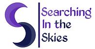 Logo de Searching in the skies