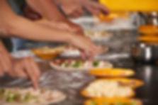 cooking class.jpg