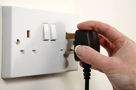 plug4313-460x306.jpg