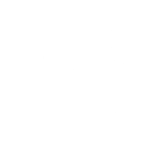 HEIDITALIC_Logo_WhiteCircle_Trans-01.png