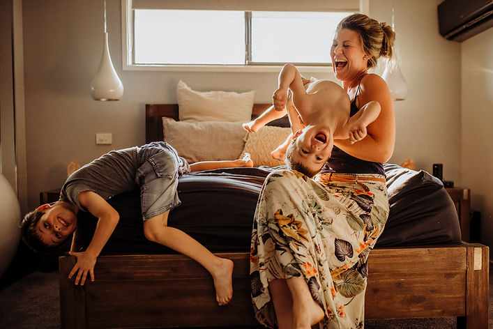 Fun on the bed-3.jpg