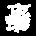 Stamp Logo White.png