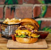 fbg_burgers-2.JPG