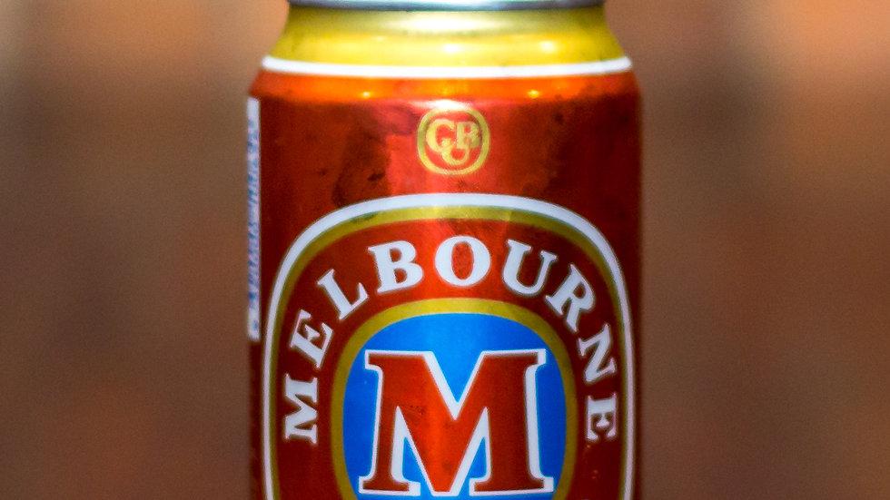 Melbourne Bitter 6 Pack