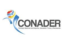 conader.png