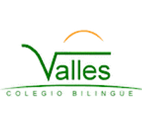 valles.png