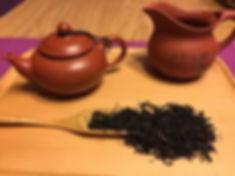 小葉紅茶葉.jpg