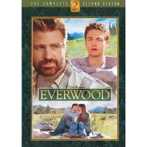 Everwood Season 2 Episode 1