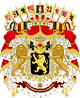 85px-Great_coat_of_arms_of_Belgium.svg.p