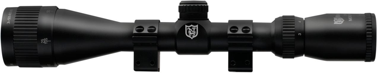 NMM3940AO mount master