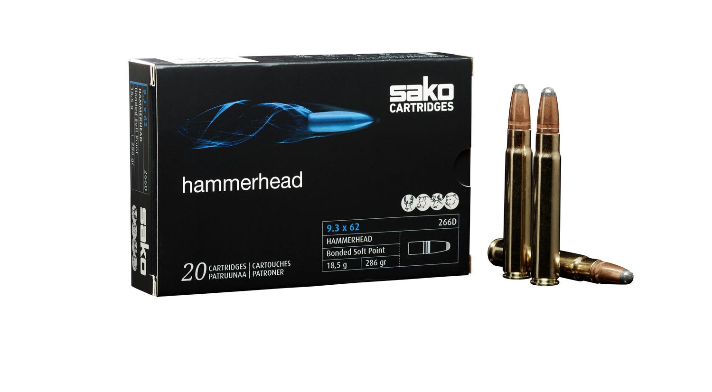 Sako_Hammerhead_9.3x62_286GR