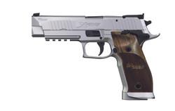 SIG X-Five Classic 9mm para