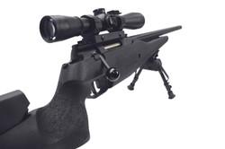 Sig SSG-3000 Target .308 Win
