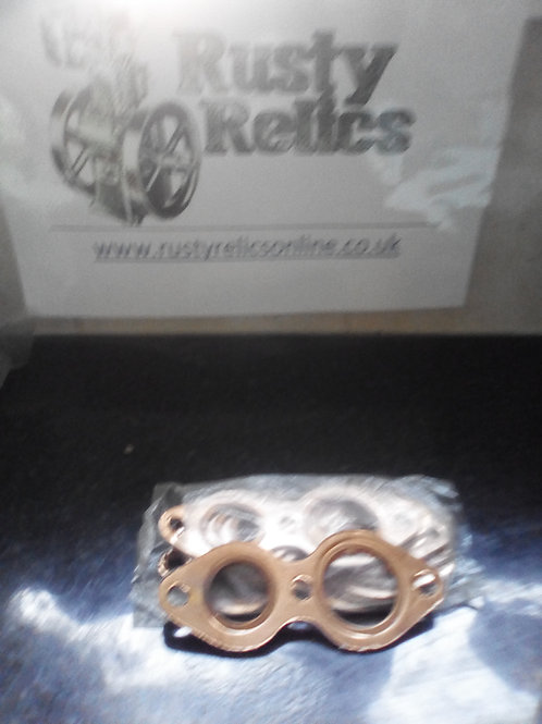 Petter A1/W1 exhaust/inlet manifold gasket