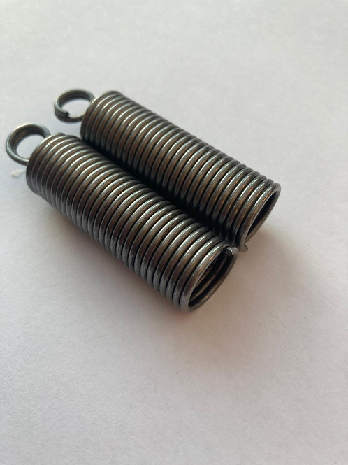 Petter M type Junior governor springs 1.5-4HP
