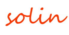 solin logo red.png