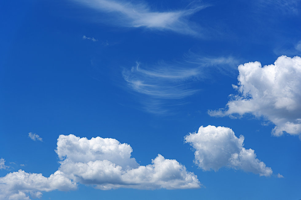 bigstock-Blue-Sky-Background-With-Cloud-