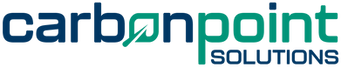CARBONPOINT-Logo-RGB.png