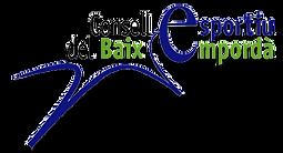 logo_consell esportiu.png
