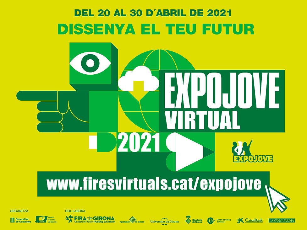 portada Expojove Virtual 2021.jpg