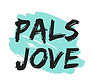 pals_jove.png