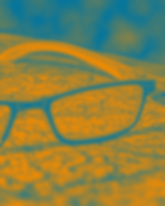 duotone (8).png