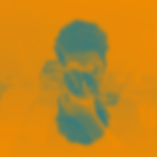 duotone (64).png