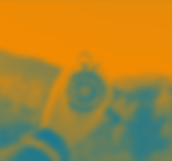 duotone (12).png
