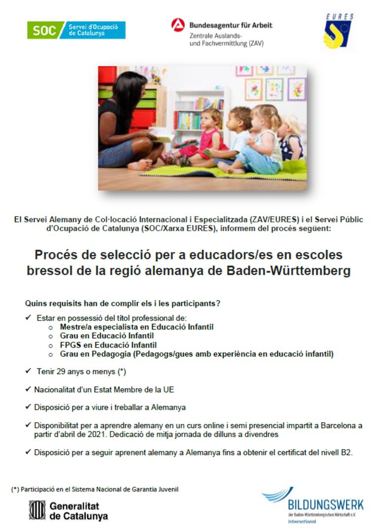 alemanya educadors infantils.png