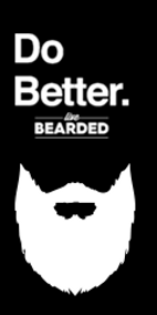 LiveBearded.png