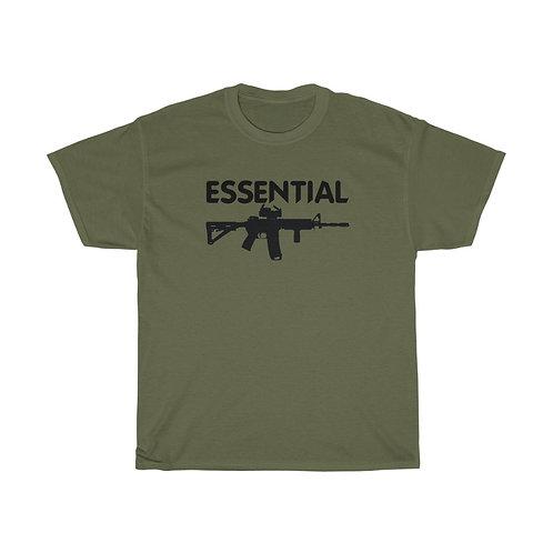 Essential 2A Shirt