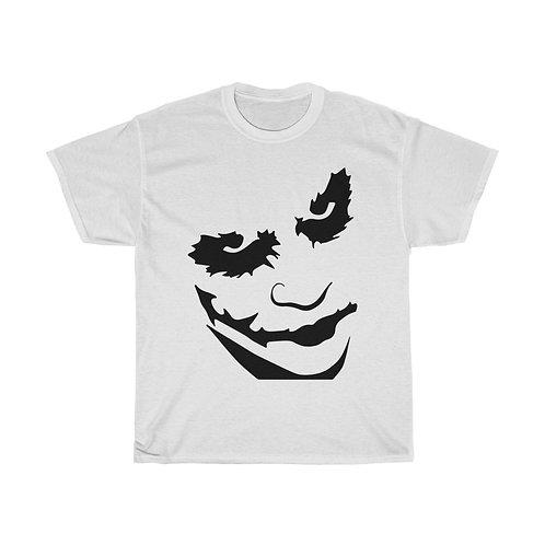 Joker Halloween Tee
