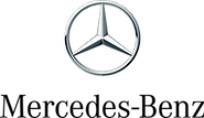 mercedes-benz-logo-7A7730DC79-seeklogo.com.png