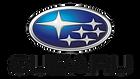 subaru-logo_freelogovectors.net_.png
