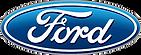 Ford-logo-09E6BA5000-seeklogo.com.png