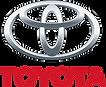 Toyota-logo-25BC276E4D-seeklogo.com-2.png
